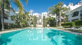 ImmobilienMarbella 0885-11